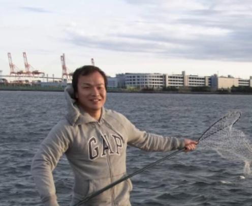 薄毛の原因と改善方法【スポーツ選手 5つのNG行動?】