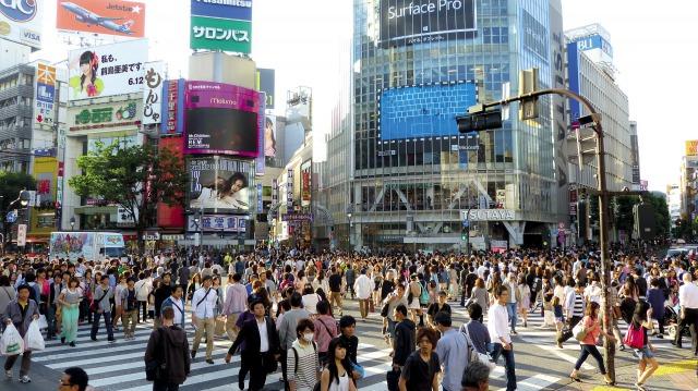 AGA治療 東京のおすすめクリニックTOP5|令和元年