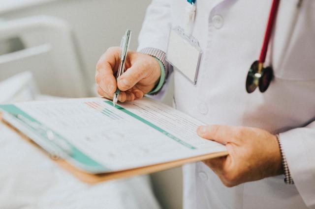 オンライン診療(遠隔診療)でAGA治療【 おすすめクリニック3選】