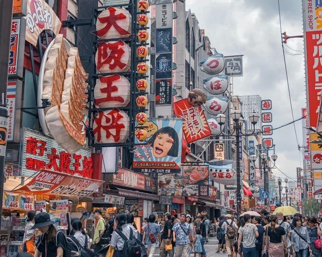 プロペシアで薄毛対策 |大阪 2019【安く安全に購入する方法】