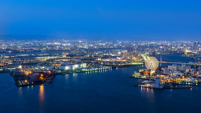 AGA治療 大阪の(失敗しない)おすすめクリニック4選|2019年