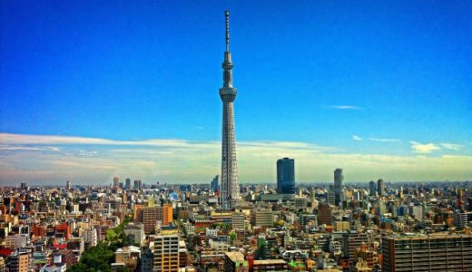 東京 プロペシアで薄毛対策|安全&最安値TOP3 2019年版