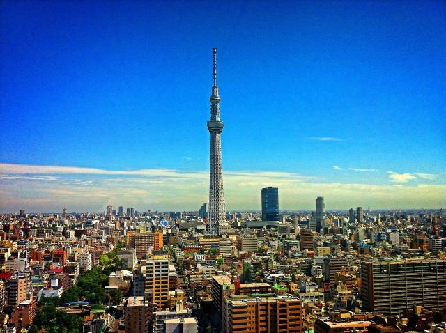 東京 プロペシアで薄毛対策|最安値TOP3 2019年版