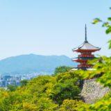 【必見】AGA治療 京都府(北部)のおすすめクリニック 3選